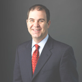 Andrew S. Rosen portrait
