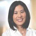 Jill Nishi, Director, Office of the President and Chief of Staff - United States Program Bill & Melinda Gates Foundation