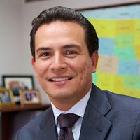 Lupe De La Cruz bio photo