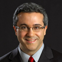 Thomas Saenz bio photo