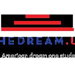 THEDREAM.US_logoandslogan_fullcolor