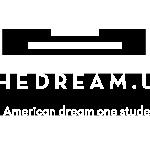 THEDREAM.US_logoandslogan_white