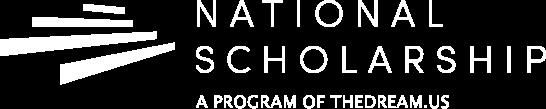 logo-scholarship-white