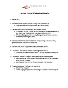 annual-partnership-review-checklist-thumbnail