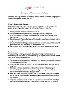 description-of-roles-at-partner-colleges-thumbnail