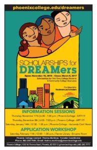 dream-us-poster-pc-version-thumbnail