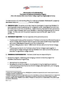 national-program-memorandum-of-understanding-2016-thumbnail