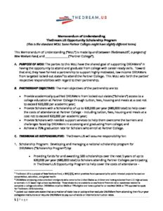 opportunity-program-memorandum-of-understanding-2016-thumbnail
