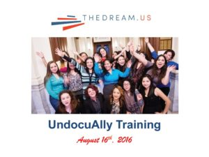 the-dreamus-ally-training-presentation-thumbnail