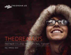 thedream-us-promotional-toolkit-thumbnail