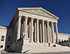 Amicus brief to the Supreme Court